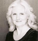ChristinaPetrowska2